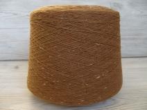 Tweed: MERINO WOOL 75%, PA 25%, древесный (m.n. 800м/100г.)